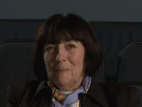 Mireille Goulet
