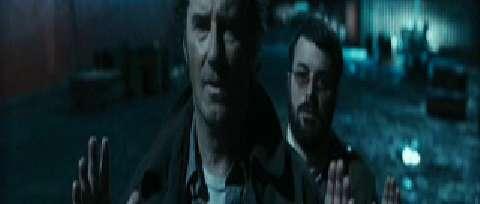 Grande Ourse - La clé des possibles - Premières minutes du film