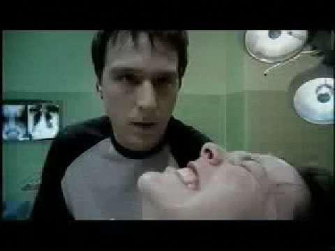 Horloge biologique - Extrait du film
