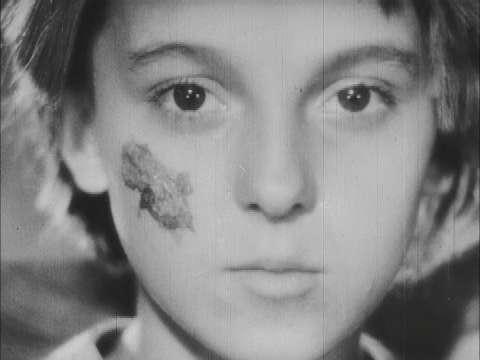 La petite Aurore l'enfant martyre - Bande annonce