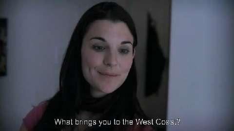 Film divan du monde 2011 l phant la m moire du for Divan quebecois