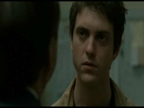 Incendies - Extrait 5