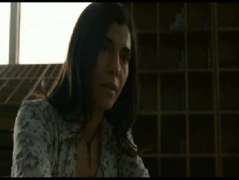 Incendies - Extrait 3