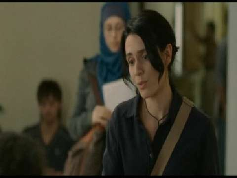 Incendies - Extrait 6