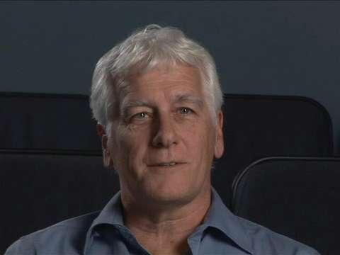 René Blouin