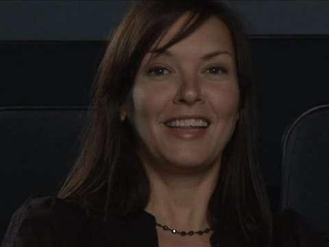 Julie Ménard