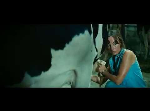Marécages - Extrait du film