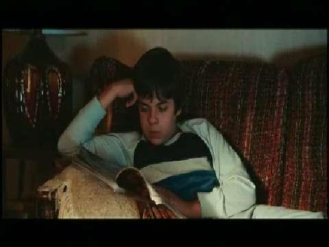 1981 - Bande annonce du film