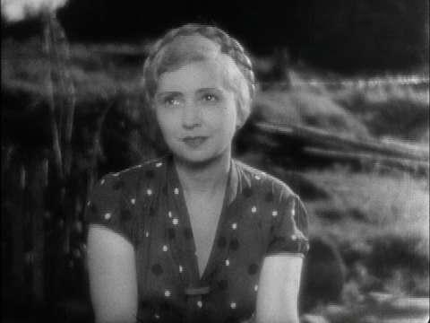 Bande annonce de la version de Duvivier (1934)