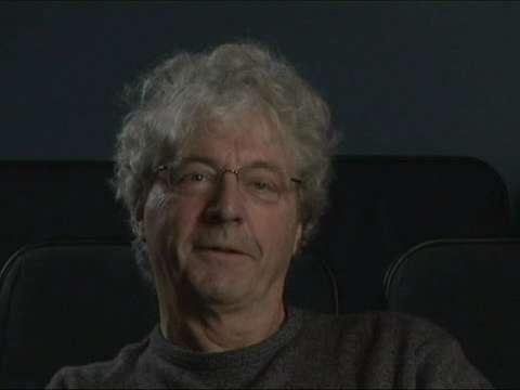 Guy Dufaux