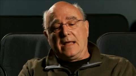 Alain Chartrand (2)