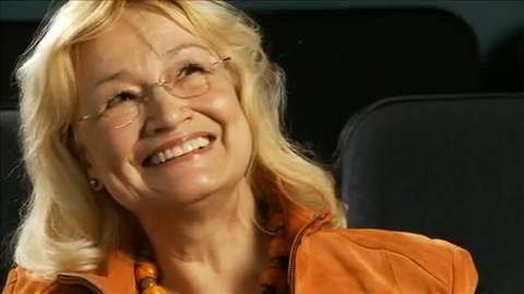 Lise Thouin (2)