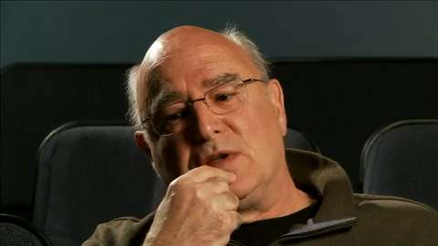 Alain Chartrand (3)