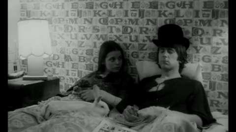 Noël et Juliette - Bande annonce du film