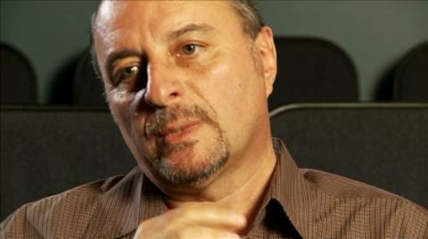 Yves Simoneau (2)