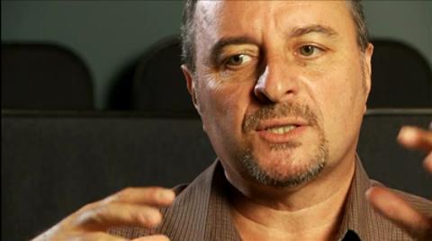 Yves Simoneau (4)