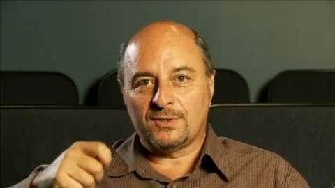 Yves Simoneau (1)