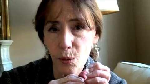 Martine Pascal (2)