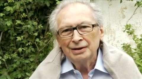 Jean-Charles Tacchella (2)