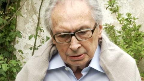 Jean-Charles Tacchella (1)