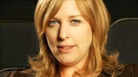Karen Elkin (1)