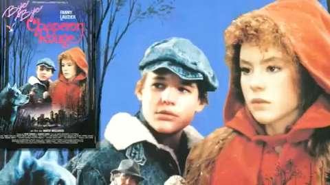 Bye bye Chaperon rouge (Marta Mészaros, 1989)