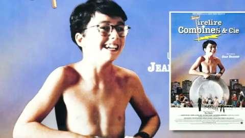 Tirelire, combines et cie (Jean Beaudry, 1992)