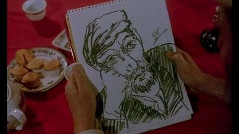 Vincent et moi - Bande annonce de la version française du film