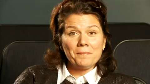 Marina Orsini (1)