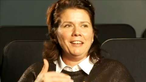 Marina Orsini (2)