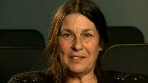 Denyse Benoit (1)