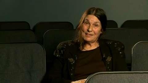 Denyse Benoit (2)