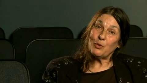 Denyse Benoit (3)