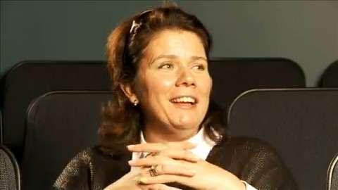 Marina Orsini (3)