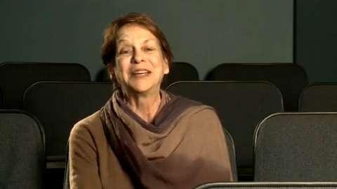 Michèle Magny (1)