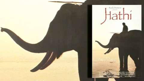 Hathi (Philippe Gautier, 1998)