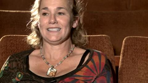 Linda Roy (2)