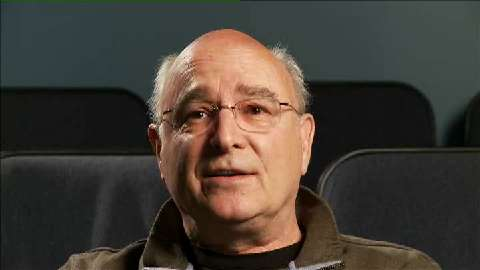 Alain Chartrand