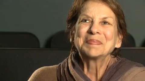 Michèle Magny