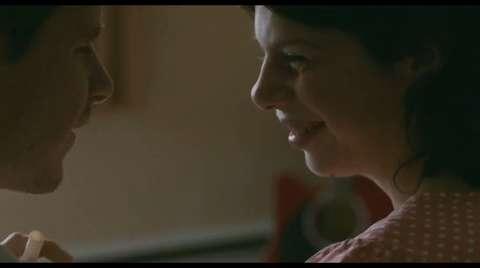 Gabrielle - Deuxième extrait du film
