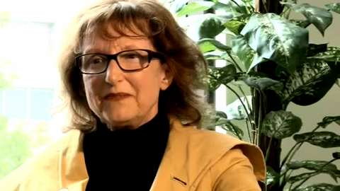 Mireille Dansereau (2)