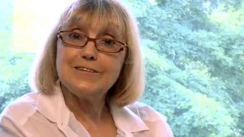 Yvonne Laflamme (1)