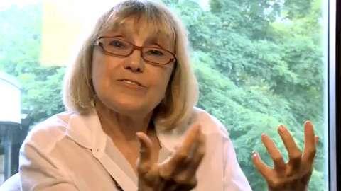 Yvonne Laflamme (3)