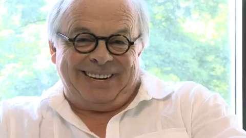 Raymond Cloutier (3)