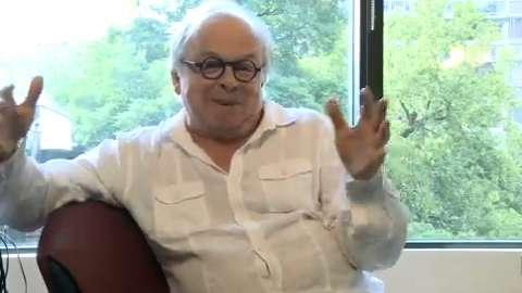 Raymond Cloutier (2)