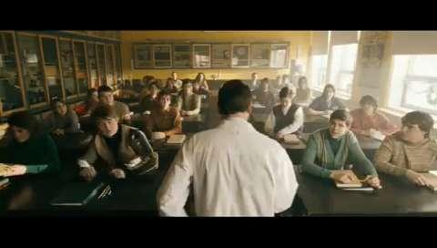 Il était une fois les Boys - Premier extrait du film