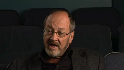 Pierre F. Brault - Dans le cadre de notre dossier sur les 100 ans de la musique de film, Pierre F. Brault a accordé une entrevue exclusive à Éléphant. Filmographie sur Éléphant