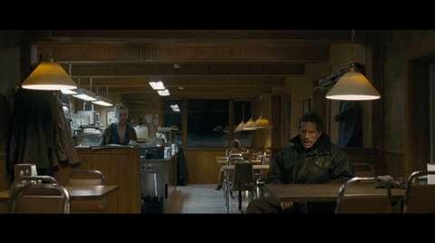 Whitewash - Troisième extrait du film