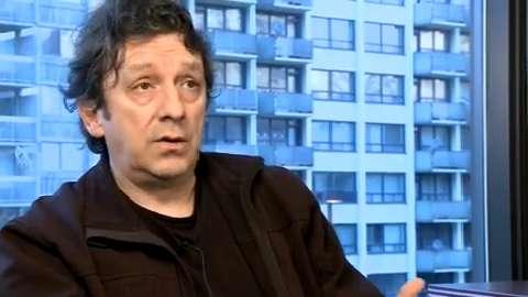 Tony Nardi (5)
