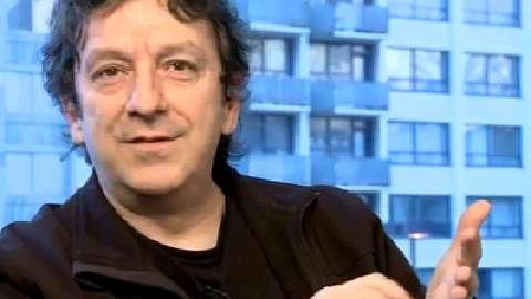 Tony Nardi (3)